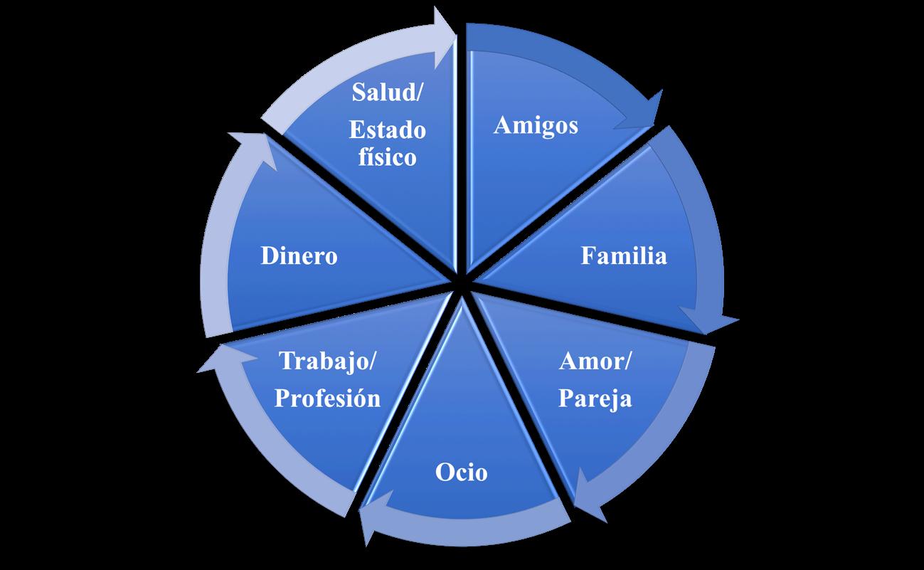 rueda-vida-oblucoaching