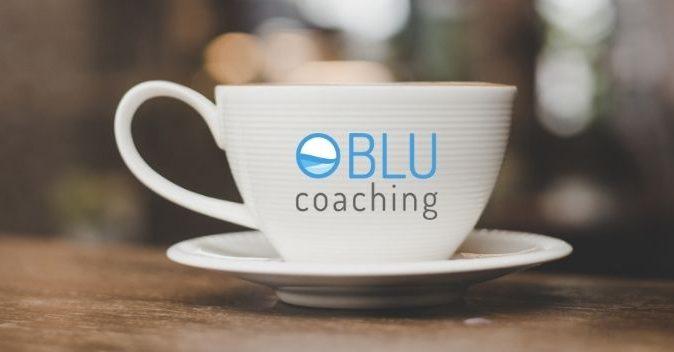 Entrevista a Oblu Coaching procesos de coaching